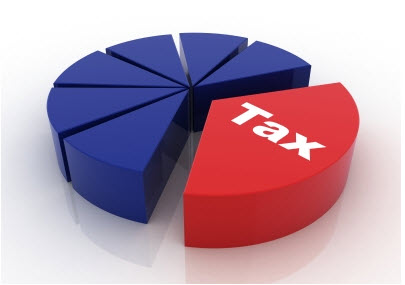 Tax minimisation and reduction tips