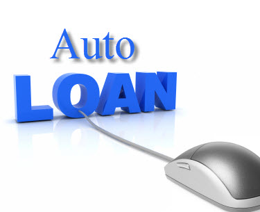 Centrelink Car Loan