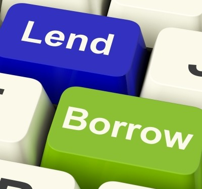 low income loans
