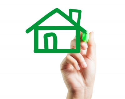 understanding a reverse mortgage