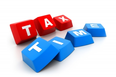 how to get a good tax return australia