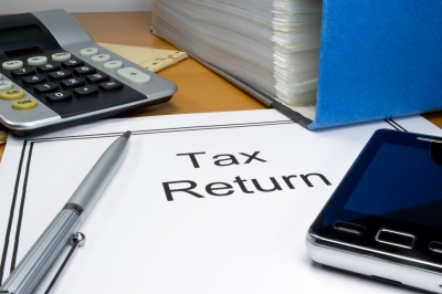 Ways to manage your tax return money