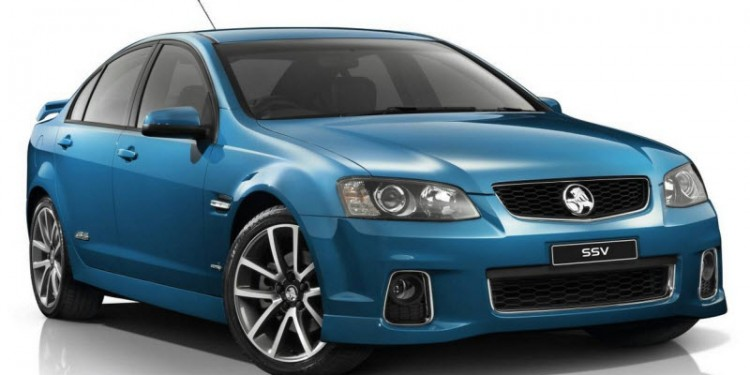 Tips To Get The Lowest Car Loan Interest Rate Simple