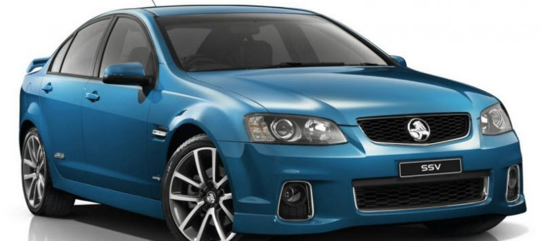 Lowest Rate Of Interest For Used Car Loan