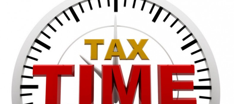 tax tips for 2015