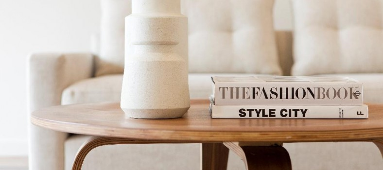 home styling for profit