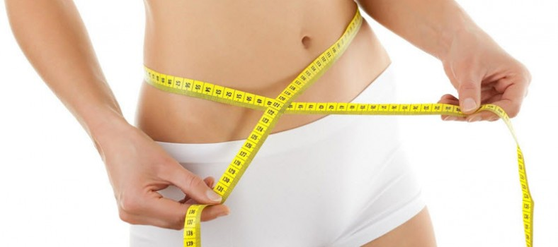 non-surgical fat removal