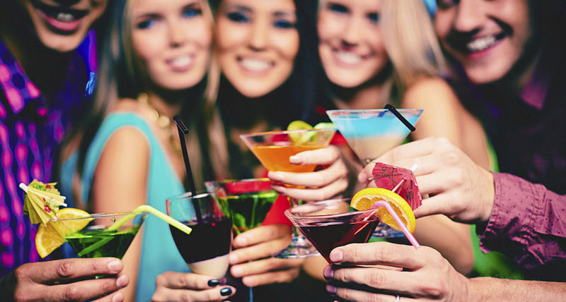 Top 5 Tips To Become The Hostess With The Mostess Simple