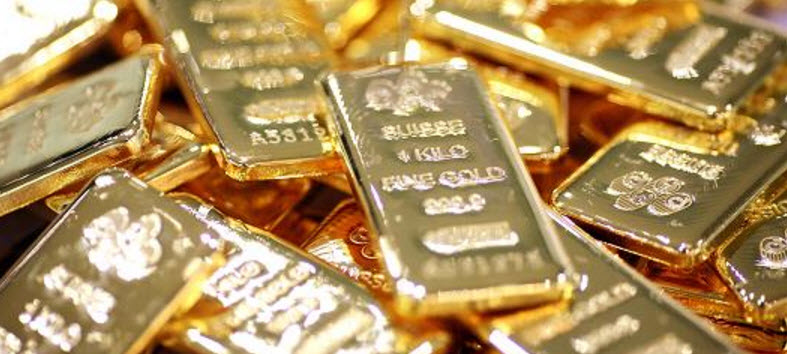 Pros And Cons Of Investing In Gold  Simple Living Australia. Cerebrovascular Signs Of Stroke. Chart Signs Of Stroke. Radical Signs. Exit Sign Signs. Triangle Signs. Cerebral Signs. Common Health Safety Signs. Visually Impaired Signs Of Stroke