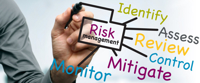 5 Compelling Reasons for A Business Risk Management Plan – Risk Management Plan