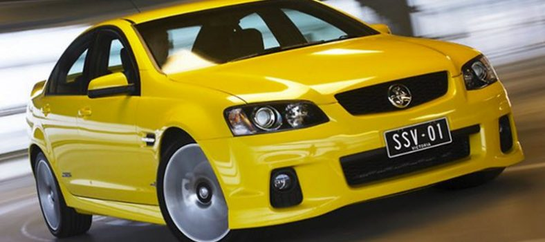 How to get the right car at the right price in Australia