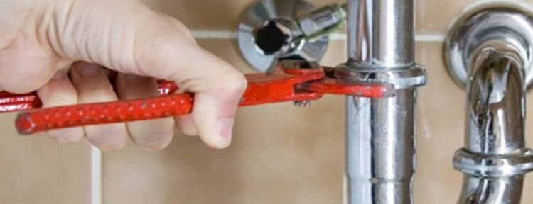 Learn to how to prevent blocked drains at home