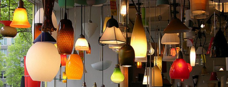 Tips to light your home for cheap