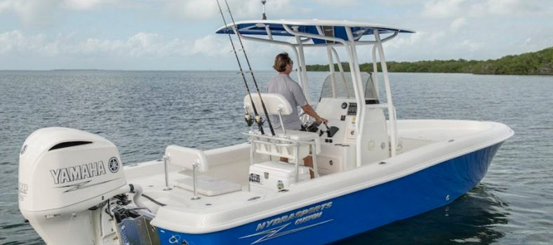 When to buy a boat and get best boat finance
