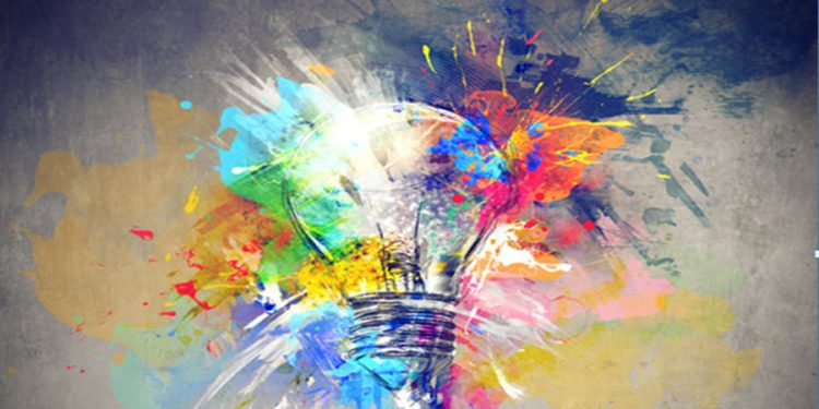 how to increase your creativity